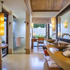 Отель Sheraton Hua Hin Pranburi Villas спа фото 2