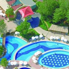 Sueno Hotels Beach Side Турция, Сиде - отзывы, цены и фото номеров - забронировать отель Sueno Hotels Beach Side онлайн фото 6