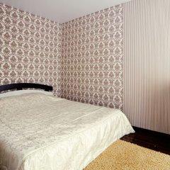 Апартаменты StudioMinsk Apartments комната для гостей фото 2