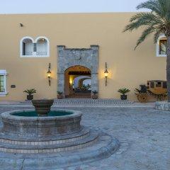Отель Zoëtry Casa del Mar - Все включено фото 9