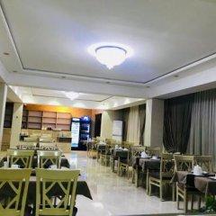 Отель Хуа Узбекистан, Ташкент - отзывы, цены и фото номеров - забронировать отель Хуа онлайн