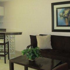 Отель AR Solymar комната для гостей