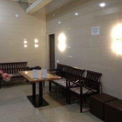 Гостиница Орто Дойду интерьер отеля фото 2