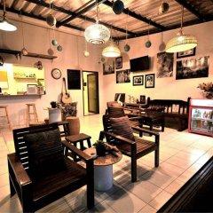 Отель Journey Guesthouse Таиланд, Пхукет - отзывы, цены и фото номеров - забронировать отель Journey Guesthouse онлайн питание фото 2