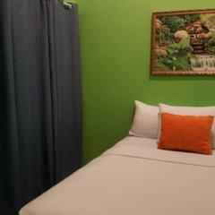 Отель Rafjam new kingston комната для гостей фото 5