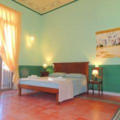 Отель Lievito Madre Palace Италия, Поджардо - отзывы, цены и фото номеров - забронировать отель Lievito Madre Palace онлайн фото 9
