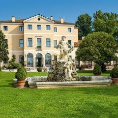 Отель Best Western Plus Hotel Villa Tacchi Италия, Гаццо - отзывы, цены и фото номеров - забронировать отель Best Western Plus Hotel Villa Tacchi онлайн фото 6