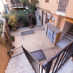 Отель LUXURY APARTMENT Sant'Angelo Design&Art Италия, Рим - отзывы, цены и фото номеров - забронировать отель LUXURY APARTMENT Sant'Angelo Design&Art онлайн