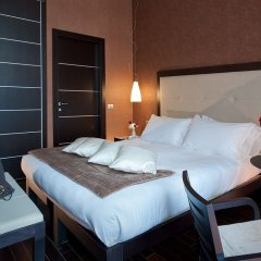 Promo [85% Off] C Hotels Fiume Italy   X Hotel Glasgow