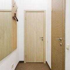 Гостиница Сити Стар в Москве 1 отзыв об отеле, цены и фото номеров - забронировать гостиницу Сити Стар онлайн Москва удобства в номере