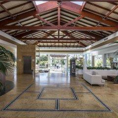 Отель Prinsotel La Dorada интерьер отеля фото 3