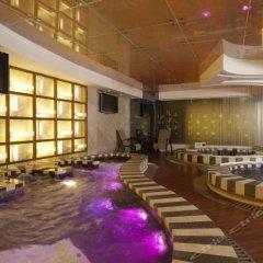 Отель Zense Hotel Китай, Шэньчжэнь - отзывы, цены и фото номеров - забронировать отель Zense Hotel онлайн помещение для мероприятий фото 2