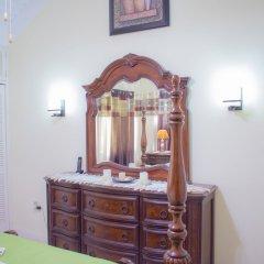 Отель Ocho Rios Villa at The Palms VI удобства в номере