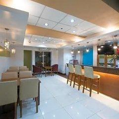 Отель Alejandra Hotel Филиппины, Макати - отзывы, цены и фото номеров - забронировать отель Alejandra Hotel онлайн фото 10