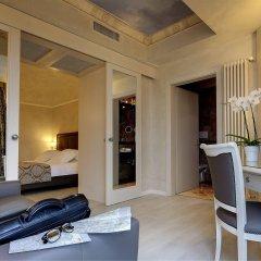 Отель Panoramic Hotel Plaza Италия, Абано-Терме - 6 отзывов об отеле, цены и фото номеров - забронировать отель Panoramic Hotel Plaza онлайн спа