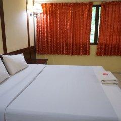 Отель Baan Nat фото 4