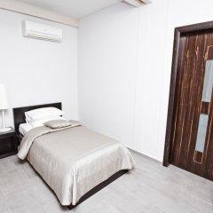 Soho Beach Hotel комната для гостей фото 3