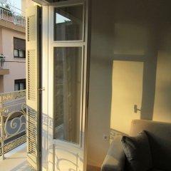 Отель Nota Hotel Apartments Греция, Афины - отзывы, цены и фото номеров - забронировать отель Nota Hotel Apartments онлайн фото 5
