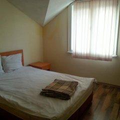 Отель Hostel Center Plovdiv Болгария, Пловдив - отзывы, цены и фото номеров - забронировать отель Hostel Center Plovdiv онлайн комната для гостей фото 3