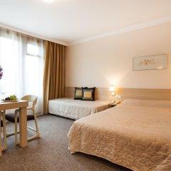 Hotel Geneva комната для гостей фото 3