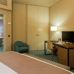 Hotel Dom Henrique Downtown удобства в номере фото 2