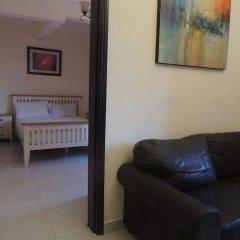 Bella Casa Hotel in Monrovia, Liberia from 87$, photos, reviews - zenhotels.com