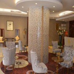 Отель Venice Hotel Китай, Гуанчжоу - отзывы, цены и фото номеров - забронировать отель Venice Hotel онлайн спа фото 2