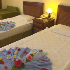Antik Garden Hotel Турция, Аланья - отзывы, цены и фото номеров - забронировать отель Antik Garden Hotel онлайн детские мероприятия фото 2