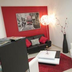 Отель Studio 17 Atlantichotels Португалия, Портимао - 4 отзыва об отеле, цены и фото номеров - забронировать отель Studio 17 Atlantichotels онлайн