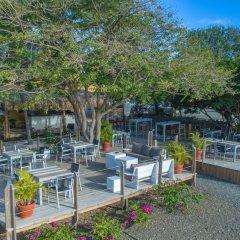 Отель Blue Bay Curacao Golf & Beach Resort фото 8