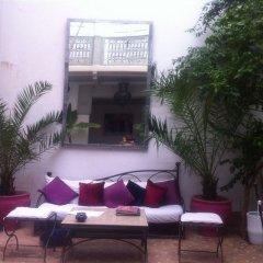 Отель Riad Dar Nabila фото 14