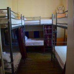 Гостиница Жилое помещение Гайдай в Москве - забронировать гостиницу Жилое помещение Гайдай, цены и фото номеров Москва балкон