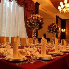 Отель Nairi SPA Resorts Hotel Армения, Анкаван - отзывы, цены и фото номеров - забронировать отель Nairi SPA Resorts Hotel онлайн помещение для мероприятий фото 2