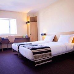 Park Hotel Porto Valongo комната для гостей фото 4