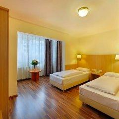 Bellevue Hotel Дюссельдорф фото 7