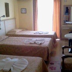 Panormos Hotel Турция, Дидим - отзывы, цены и фото номеров - забронировать отель Panormos Hotel онлайн спа