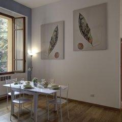 Отель Oasi Blu Apartment Италия, Болонья - отзывы, цены и фото номеров - забронировать отель Oasi Blu Apartment онлайн в номере