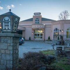Château Logue Hotel, Golf & Resort фото 8