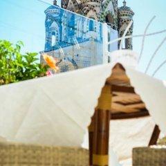 Отель Residenza Luce Италия, Амальфи - отзывы, цены и фото номеров - забронировать отель Residenza Luce онлайн фото 17