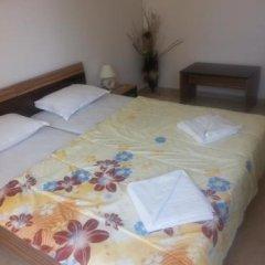 Отель Guest House Real Болгария, Свети Влас - отзывы, цены и фото номеров - забронировать отель Guest House Real онлайн удобства в номере