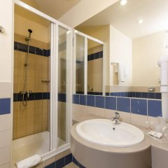 Hotel Tumski ванная фото 2