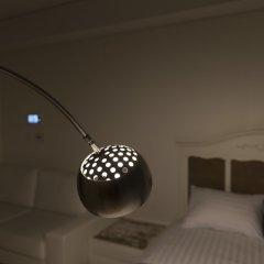 Отель Ivory Central Gangnam комната для гостей фото 5