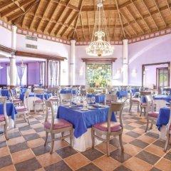 Отель Punta Cana by Be Live Доминикана, Пунта Кана - отзывы, цены и фото номеров - забронировать отель Punta Cana by Be Live онлайн помещение для мероприятий фото 2