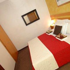 Отель Арт Отель Италия, Мирано - 1 отзыв об отеле, цены и фото номеров - забронировать отель Арт Отель онлайн комната для гостей