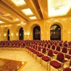 Отель Albatros Citadel Resort Египет, Хургада - 2 отзыва об отеле, цены и фото номеров - забронировать отель Albatros Citadel Resort онлайн