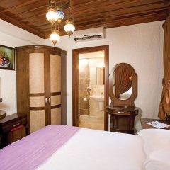 Otantik Hotel Турция, Анталья - отзывы, цены и фото номеров - забронировать отель Otantik Hotel онлайн комната для гостей