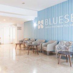 Hotel Blue Sea Cala Millor фото 2