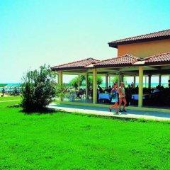 Villa Side Residence Турция, Сиде - 4 отзыва об отеле, цены и фото номеров - забронировать отель Villa Side Residence - All Inclusive онлайн