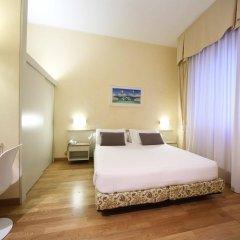 Hotel Rosabianca сейф в номере