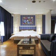 Hotel Sol (Adult Only) Порт Хаката фото 9